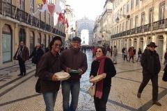 camerata_Portugal2016_0004